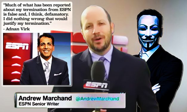 ADNAN VIRK: UNJUSTIFIED FIRING OR DESERVED TERMINATION?